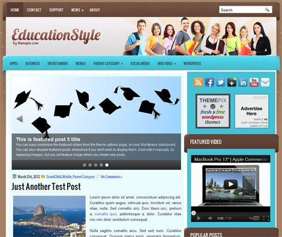 Educational Wordpress Themes  Educational Wordpress Themes  Educational Wordpress Themes  Educational Wordpress Themes  Educational Wordpress Themes  Educational Wordpress Themes  Educational Wordpress Themes  Educational Wordpress Themes  Educational Wordpress Themes  Educational Wordpress Themes  Educational Wordpress Themes  Educational Wordpress Themes  Educational Wordpress Themes  Educational Wordpress Themes
