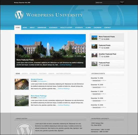 Educational Wordpress Themes  Educational Wordpress Themes  Educational Wordpress Themes  Educational Wordpress Themes  Educational Wordpress Themes  Educational Wordpress Themes  Educational Wordpress Themes  Educational Wordpress Themes