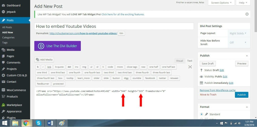 How to Embed Youtube Videos in WordPress Posts  How to Embed Youtube Videos in WordPress Posts  How to Embed Youtube Videos in WordPress Posts  How to Embed Youtube Videos in WordPress Posts  How to Embed Youtube Videos in WordPress Posts  How to Embed Youtube Videos in WordPress Posts  How to Embed Youtube Videos in WordPress Posts