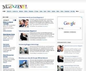 Zoom-Magazine-2-V2-blogger-templates