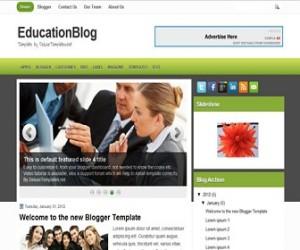 educationblog-blogger-template
