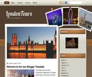 londontours-blogger-template