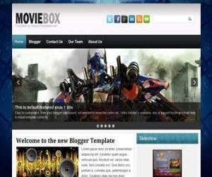 moviebox-blogger-template