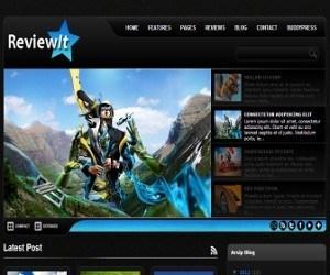 reviewlt-blogger-template