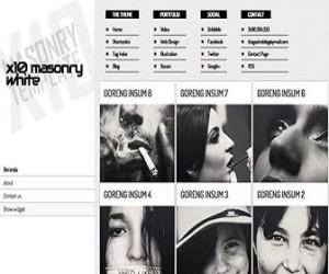 x10-masonry-white-blogger-templates